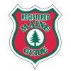 How to Train to Become a Registered Maine Guide
