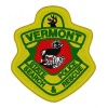Vermont Basic Search and Rescue Training